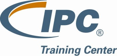 IPC Training Centre